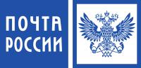 Кемеровская Область Крапивинский Район пос